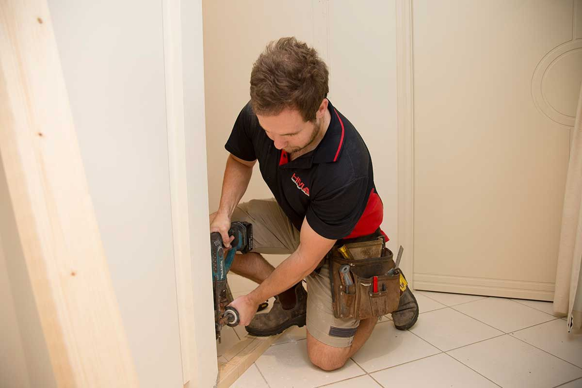 Home Maintenance Adelaide About Us 03